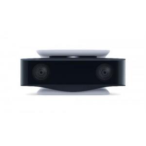 PlayStation 5 Hardware - PS5 HD Camera