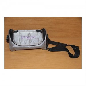 Sceedo Hoverboard Carry Bag