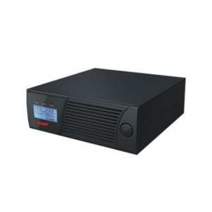 New Crystal -  Modified Sine Wave Inverter - 1440W/2400VA, 24V