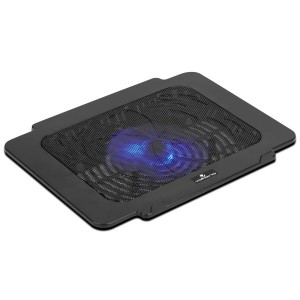 Volkano Arctic Series Notebook Cooling Stand