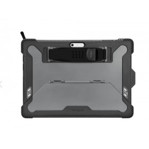 Targus SafePort Rugged MAX Case for Microsoft Surface Pro 7, 6, 5, 5 LTE and 4