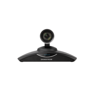 Grandstream 9-way Video Conferencing System