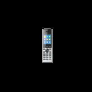 Grandstream DECT Handset - Compatible with DP750 + DP752