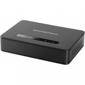 Grandstream Wideband DECT Repeater