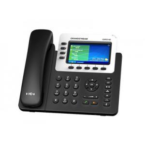 Grandstream 4 Line Desk Phone