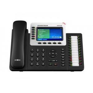 Grandstream 6 Line Desk Phone