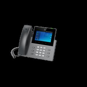 Grandstream 16-Line Enterprise Video Phone