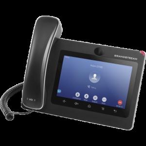 Grandstream 16-Line Video Phone