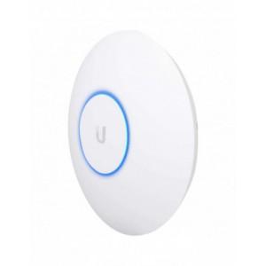 Ubiquiti UniFi nano Wi-Fi Access Point,802.11ac,(2.4 & 5Ghz)