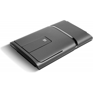 Lenovo Dual Mode WL Bluetooth Touch Mouse N700