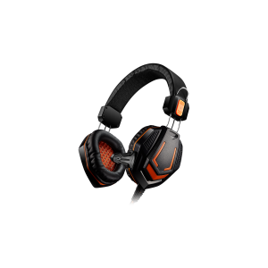 Canyon Captivating Gaming Headset with Microphone