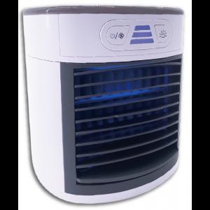 Milex Artic UV Air Cooler & Air Purifier