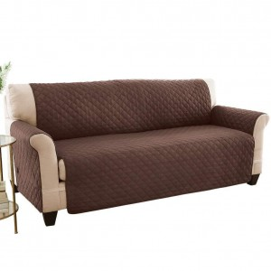 Homemax Couch Guard - 3 Seater