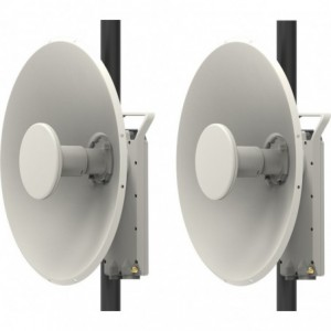 Cambium ePMP Force 425 802.11ax: 5 GHz 2 Pack