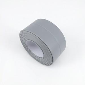 Insulation Tape - Grey