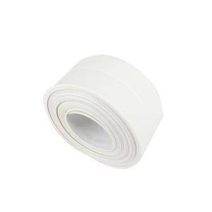 Insulation Tape - White