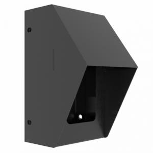 ZKTeco - F12 Rain Shield