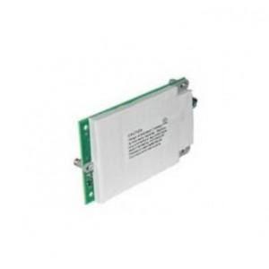Intel SMART BATTERY FOR RAID RS2BL080