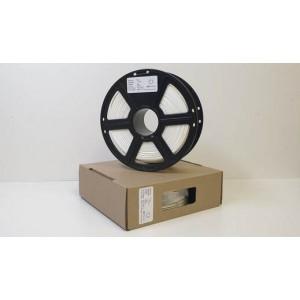 SA Filament PLA - 1.75mm - 1kg - White
