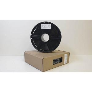 SA Filament PLA - 1.75mm - 1kg - Black