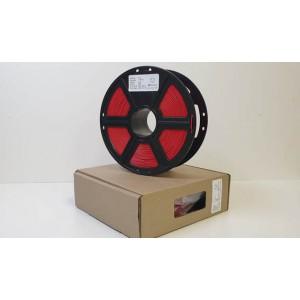 SA Filament PLA - 1.75mm - 1kg - Red