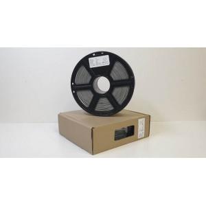 SA Filament PLA - 1.75mm - 1kg - Grey