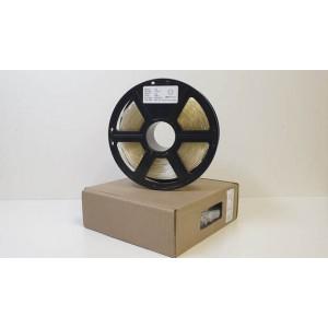 SA Filament PLA - 1.75mm - 1kg - Clear