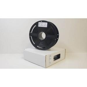 SA Filament PETG - 1.75mm - 1kg - Black