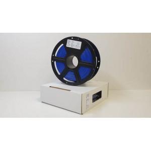 SA Filament PETG - 1.75mm - 1kg - Blue