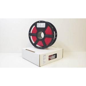 SA Filament PETG - 1.75mm - 1kg - Red
