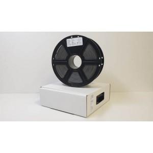 SA Filament PETG - 1.75mm - 1kg - Grey