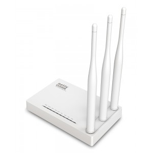 Netis MW5230 3G/4G Wireless N 300Mbps Router
