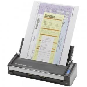 Fujitsu ScanSnap S1300i Scanner