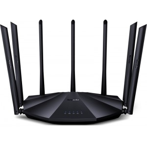 Tenda AC2100 Dual Band Gigabit WiFi Router