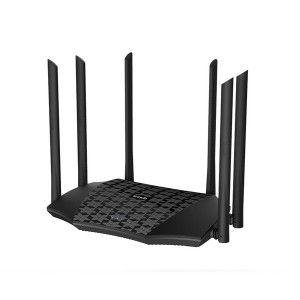Tenda AC2100 Dual-Band Gigabit Wireless Router