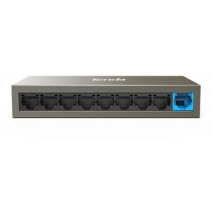 Tenda 9-Port 10/100M Ethernet Desktop Switch