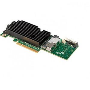 Intel Pompano 4-Channel 6GBps SAS RAID