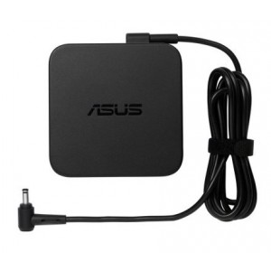 Asus Universal Power Adapter | 33W|45W|65W|90W support for Most ASUS Notebooks
