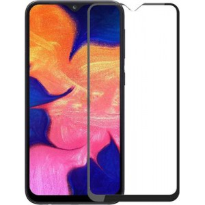 Tuff-Luv 2.5D Tempered Glass Screen for Samsung Galaxy A10s (5055205241098)