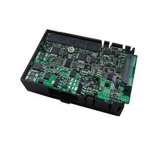 Intel RAID SSD Cache with Fast Path *I/O