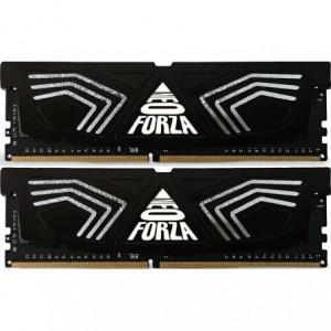 Neo Forza Faye 16GB (2x8GB) DDR4-4000 288 pin 1.4V Desktop Memory