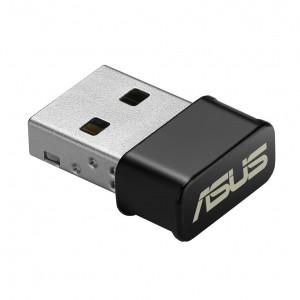 Asus AC1200 Dual-band USB Wi-Fi Adapter