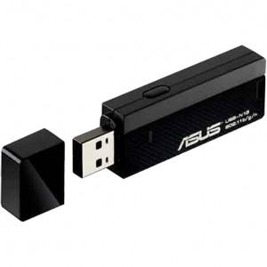Asus USB-N13- Wireless-N300 USB Adapter