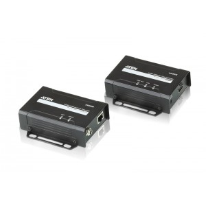 Aten HDMI HDBaseT Lite Extender up to 230ft