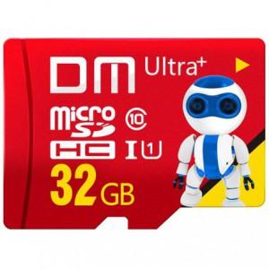 Micro SD Card 32GB