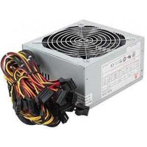UniQue 500 Watt ATX Power Supply Unit