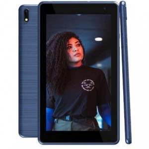 Mobicel Fever Plus 7 inch Wifi and 3G Tablet PC –Premium Design