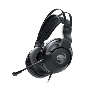 Roccat Elo X Stereo Gaming Headset (PC/Gaming)