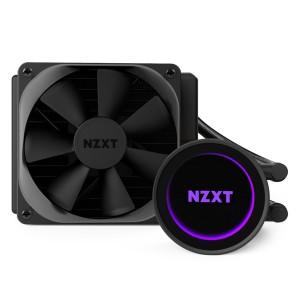 NZXT - Kraken M22 (120mm) Liquid Cooler