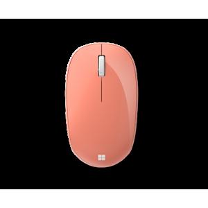 Microsoft Bluetooth Mouse Peach (FPP)